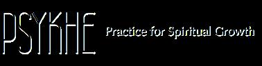 Praxis für Spirituelles Wachstum
